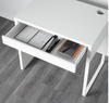 IKEA MICKE Desk - Kidz Bed