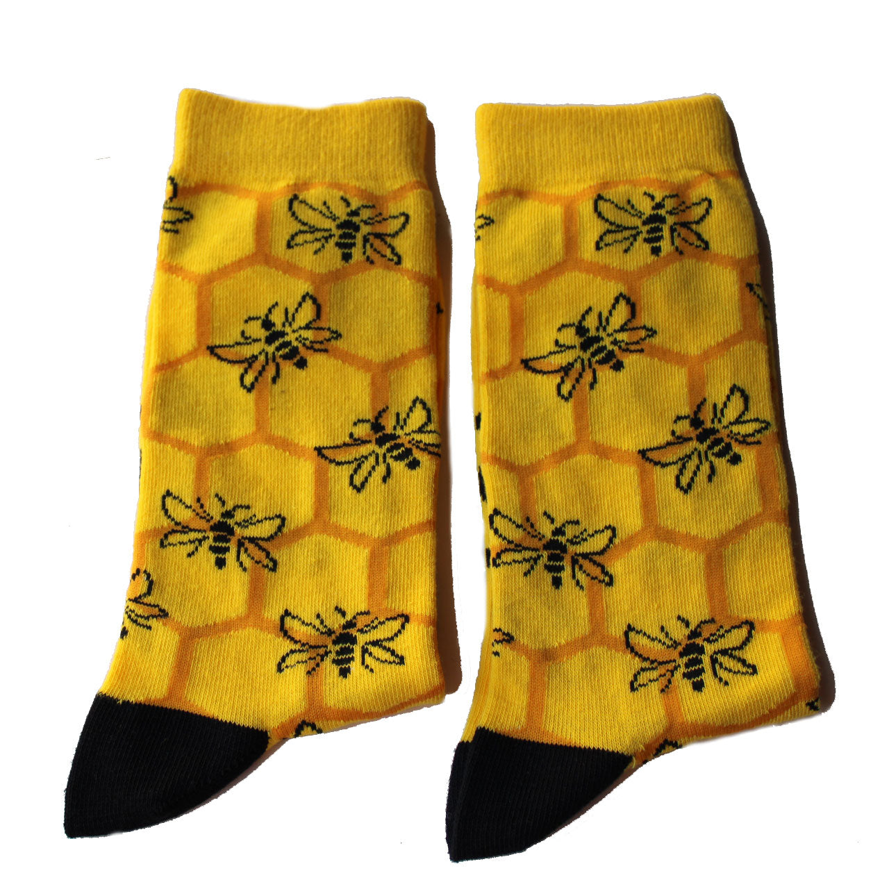 Animal - Bee Socks