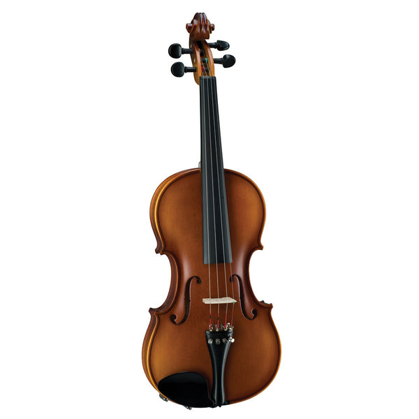 BECKER VIOLIN SATIN BR 4/4Bulk  for BIC