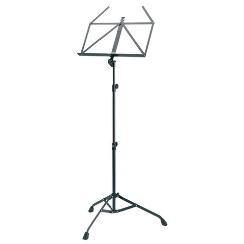 (ea)KM SHEET MUSIC STAND