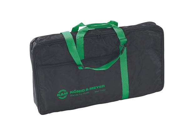 K-M CARRYING CASE