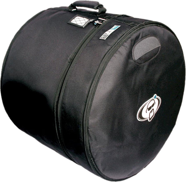 (ea)18 X 14 BASS DRUM CASE