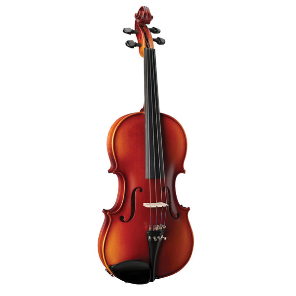 "BECKER VIOLA SATIN BR 15"" Bulk  for BIC"