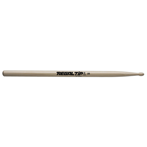 (Pr)REGAL WD TIP STICKS 2B