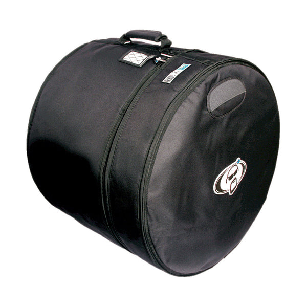 22 X 24 BASS DRUM CASE