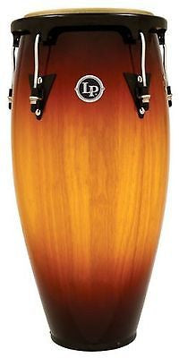 Latin Percussion LPA612-VSB LP Aspire Wood 12-Inch Tumbadora - Vintage Sunbur...