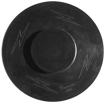 New! Cannon PP1 Gladstone Style Drum Practice Pad