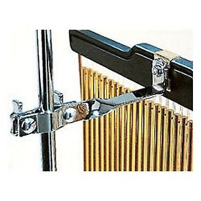Latin Percussion LP236D Mount All Bar Chimes Bracket