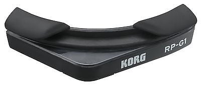Korg Rimpitch Soundhole Acoustic Guitar Tuner