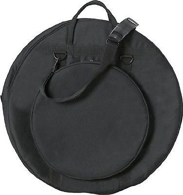Beato Pro 3 Cym Bag Deluxe Drum Bag (UPCYMBAGD)