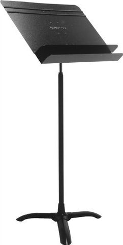 Manhasset Mh5001 Orchestra Stand (1 Unit)