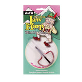(ea) TROPHY ALTO JAW HARP     single jaw harp