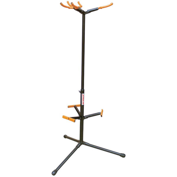 STAGELINE TRIPLE GUITAR STAND