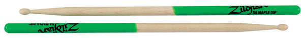 5A MAPLE GREENDIP STICK