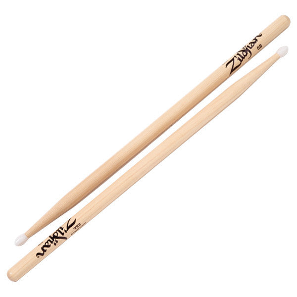 (Pr)ZILDJ NAT STICKS 5B NYLON