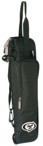 3-PAIR DELUXE STICK BAG