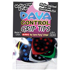 GRIP TIP REFILL BAG