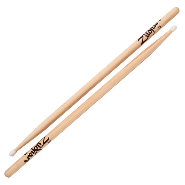 ZILDJ NAT STICKS 7A NYLON