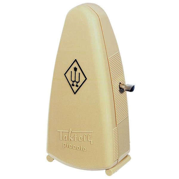 TAKTELL METRONOME  IVORY
