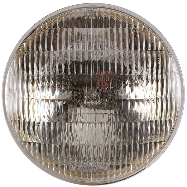 MBT Lighting GE 39409 120 Volt 500 Watt Par64 SpotLight Bulb
