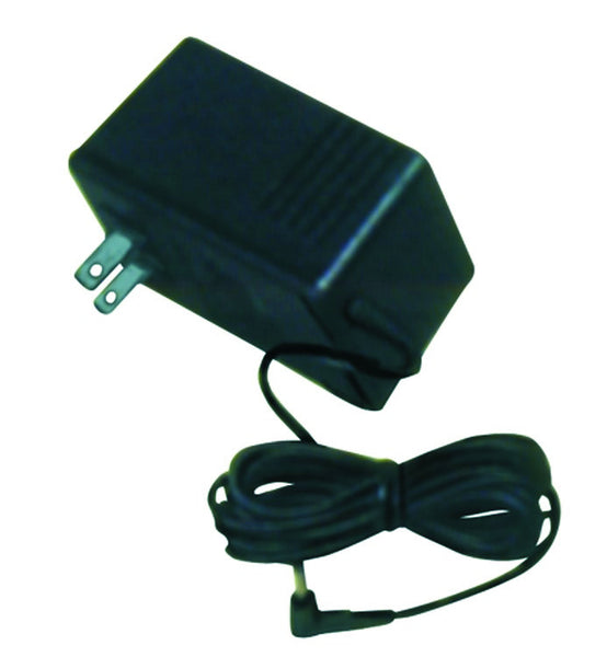AC ADAPTER FOR WK  CTK PX MODELS