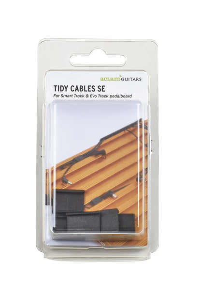 ACLAM TIDY CABLES SE