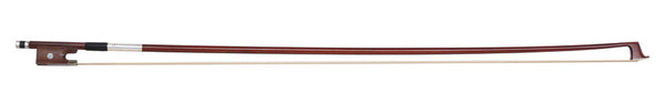 VIOLIN BOW CHERRYWOOD 4/4