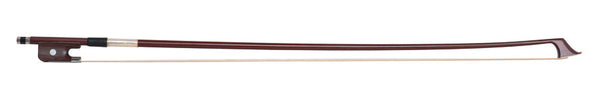 CELLO BOW CHERRYWOOD 3/4