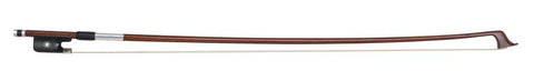 (ea)CELLO BOW BRAZILWOOD 4/4