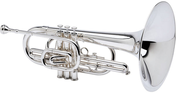 BLESSING MARCH MELLOPHONE W-CS