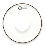"10"" Aquarian Classic Clear With Power Dot"