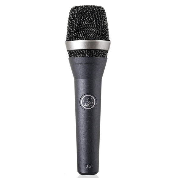 AKG LIVE PERF VOCAL MIC