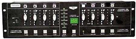 (ea)4 CHANNEL DIMMING CHASER