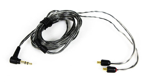 1.6 m cable for ATH-E70.      E-Series replacement cable
