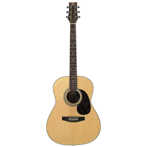(ea)JB PLAYER - 39IN. ACOUSTIC