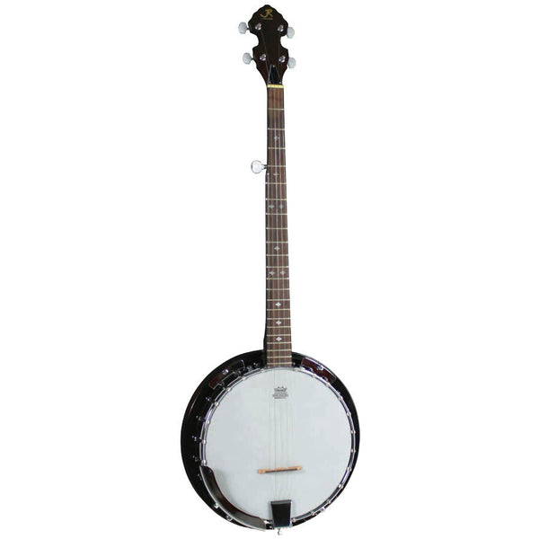 BANJO PACKAGE
