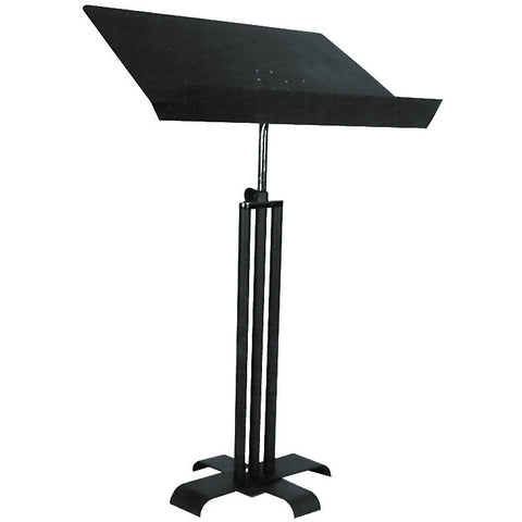 """THE MAESTRO"" CONDUCTOR STAND - Extra Musical"