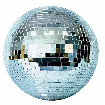 (ea)20IN.MIRROR BALL