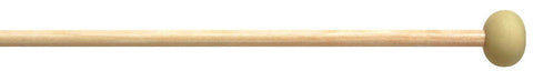 (Pr)BALT MALLETS TAN RBR SOFT - Extra Musical