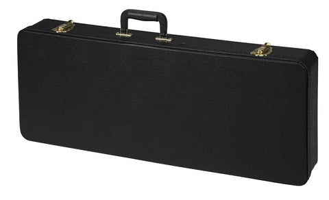 APPLAUSE MANDOLIN CASE