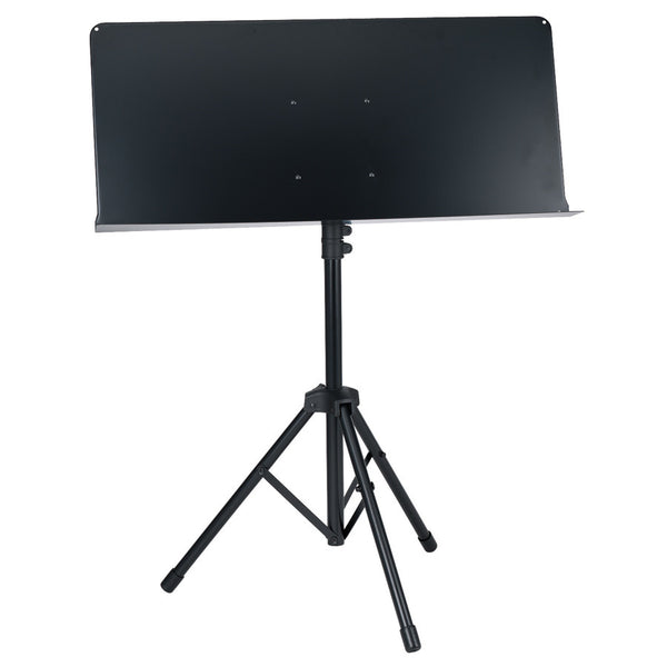 CONCERT ORCHESTRA STAND