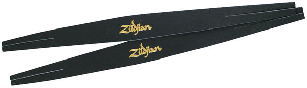 ZIL CYMBAL LEATHER STRAP