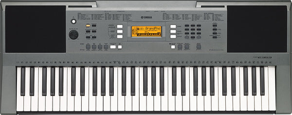 YAMAHA KYBD 61 FULL SIZE KEY