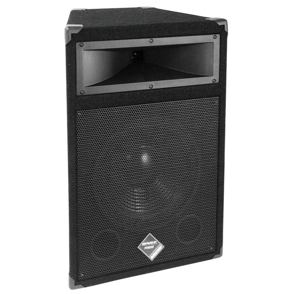 12IN.PRO POWER SPEAKER CABINET