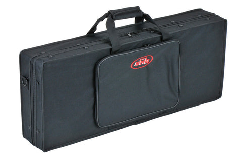 "32X12 3.5"" CNTROLLER SOFT CASE"