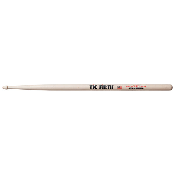 VIC FIRTH SLAMMER