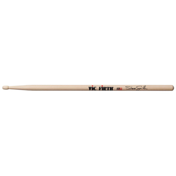 V. FIRTH STEVE SMITH STICK  WOOD