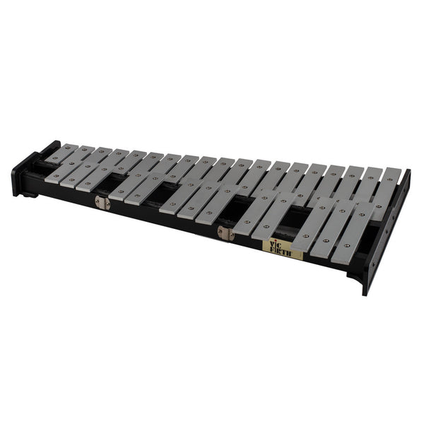 PERC KIT FRAME W/32-NOTE BARS