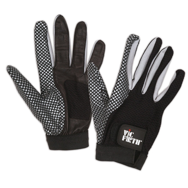 VF DRUMMING GLOVE SMALL