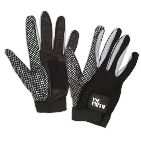 VF DRUMMING GLOVE XLARGE
